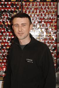Locksmiths Dublin 1 | 24Hr Locksmith Service (Free Quote) 7