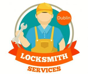 Locksmiths Dublin - Locksmiths In Dublin 9