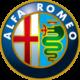 Alfa Romeo Car Keys Dublin