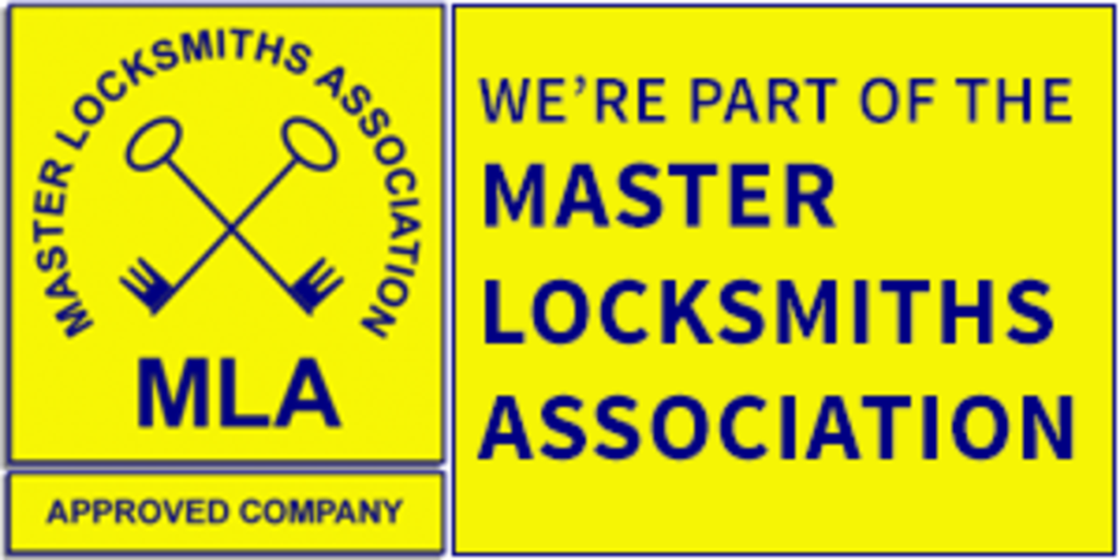 Locksmiths Dublin - Locksmiths In Dublin 5