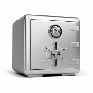 Safes Installation Dublin | Safes Locksmiths Dublin ( Free Quote ) 1