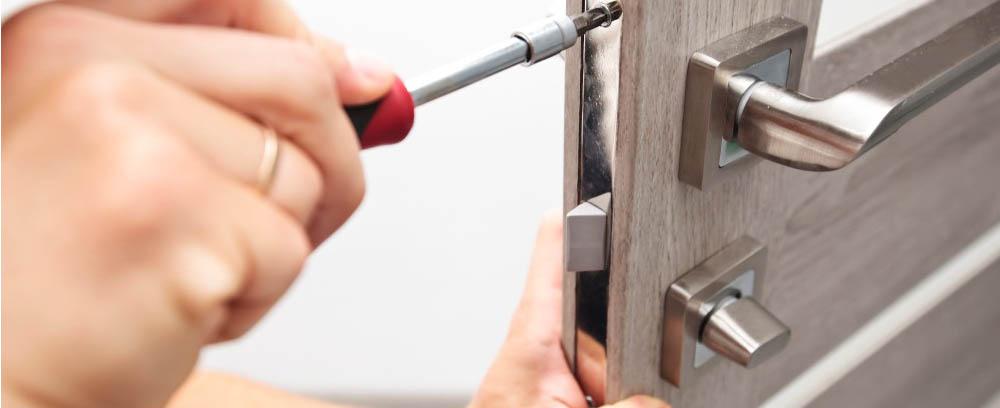 locksmith-Ireland